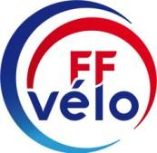 """Résultat de recherche d'images pour """"ff velo logo"""""""