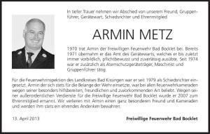 Armin-page-001