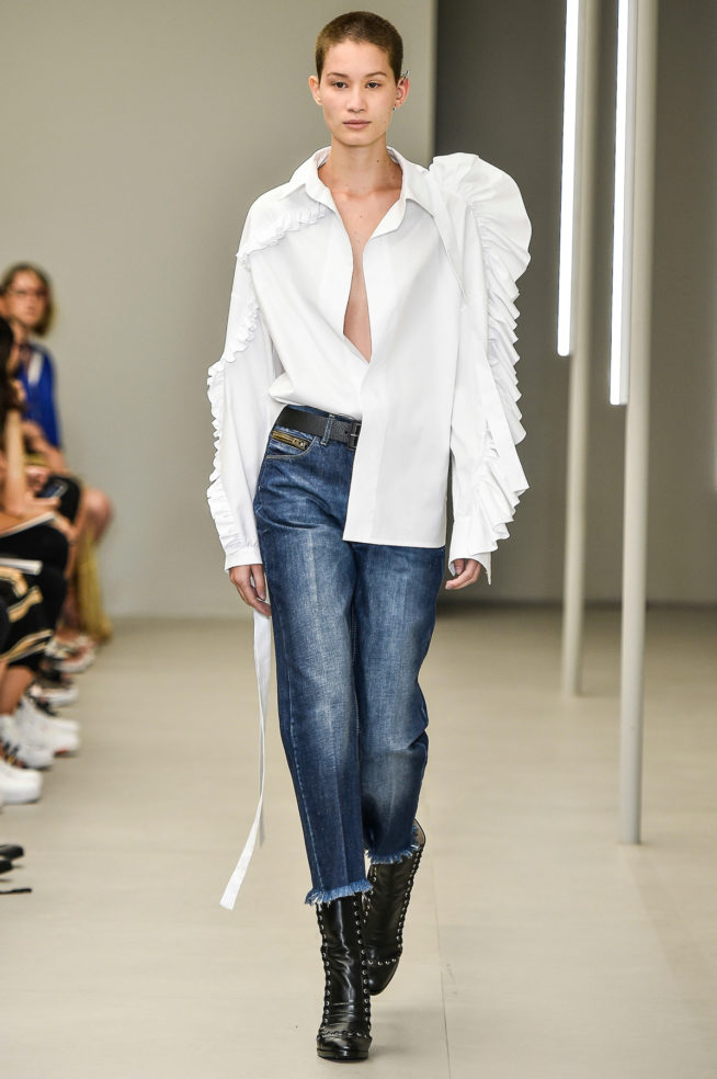 animale_spfw_n43_0011