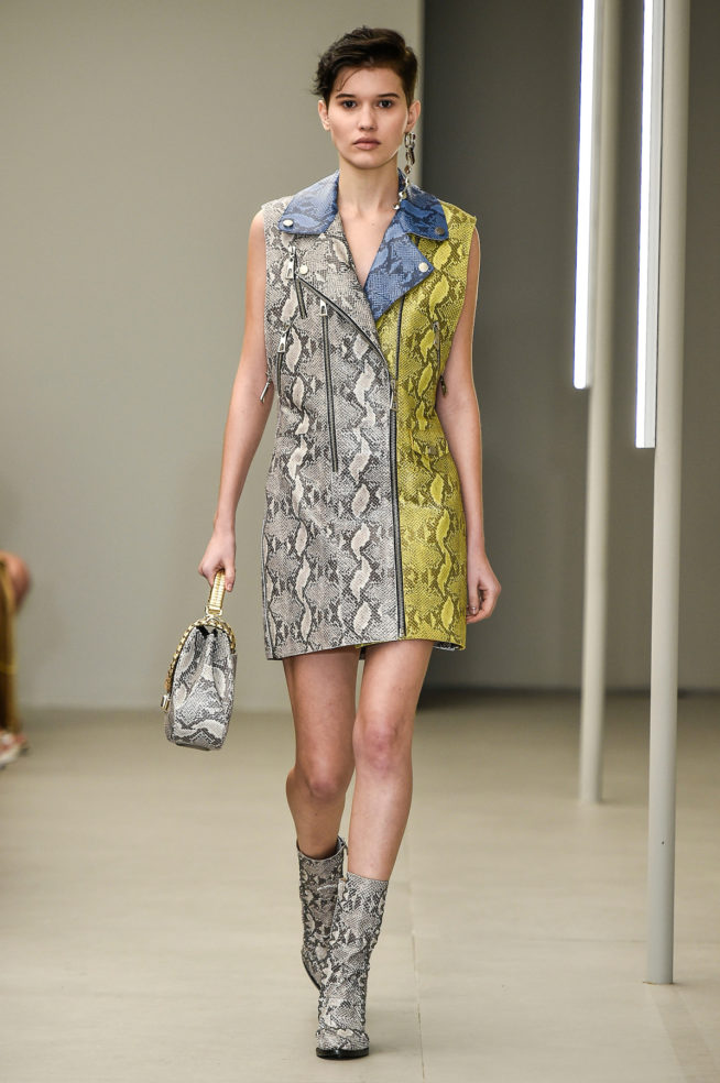 animale_spfw_n43_0017