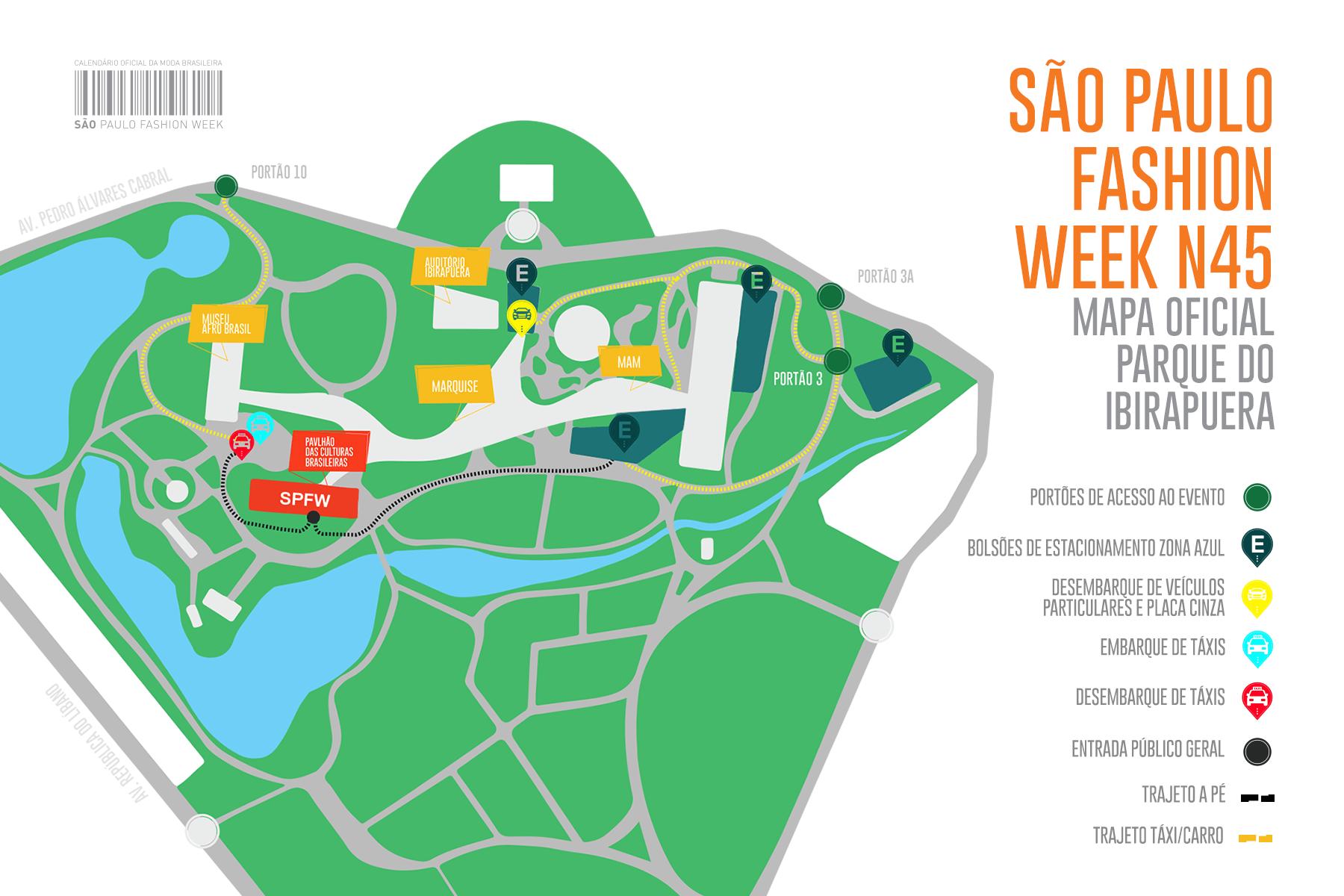 2018_spfwn45_mapa_evento_geral-1