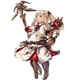 White Mage Final Fantasy XIV A Realm Reborn Wiki FFXIV FF14 ARR Community Wiki And Guide