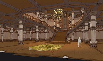 Housing Final Fantasy XIV A Realm Reborn Wiki FFXIV FF14 ARR Community Wiki And Guide