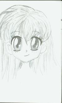 Sketch005_2