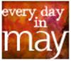 Everyday_mini_3