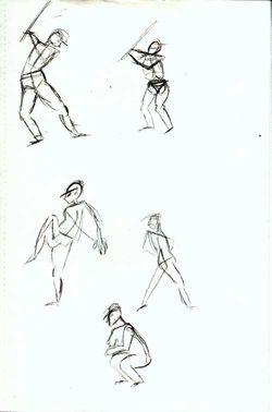 Sketch015