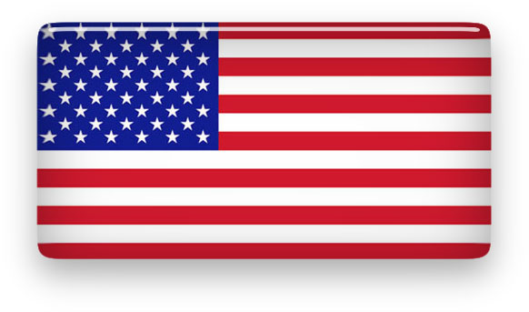American Flag Animations