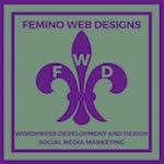 Femino Web Designs