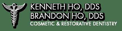 Drs. Ho Dental Partnership
