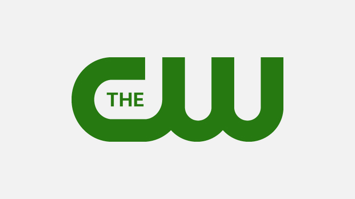 The C W Network