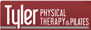 Tyler Physical Therapy & Pilates