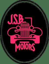 J.S.B Motors