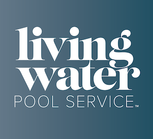 Living Water Pool Service