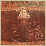 Les Eaux Mortes (Versailles) » – Vers 1900