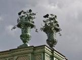 andrelenotre-com-ganymede2009