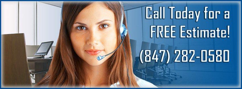 FGK Services - Call Today
