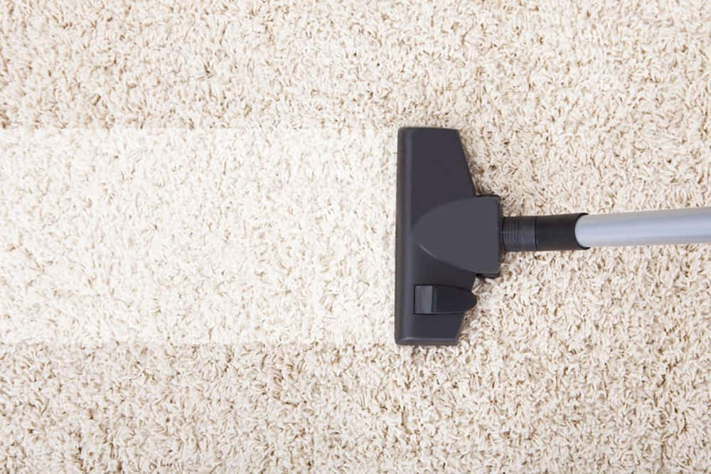 FGK Services - Carpet & Floor Cleaning