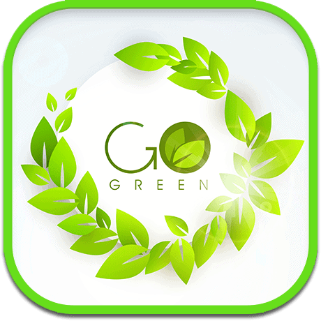 About FGK Services Green Cleaning