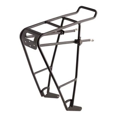 blackburn grid 1 standard rear bike rack