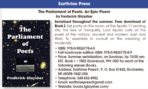The Times Literary Supplement, June 22, 2012