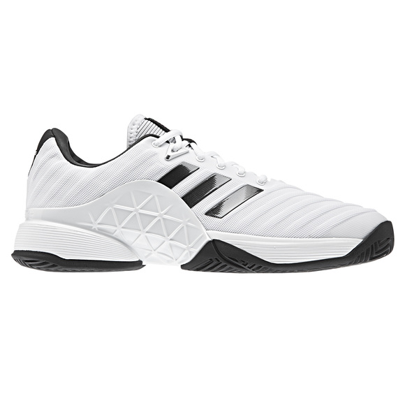 Chaussure De Tennis Adidas 7