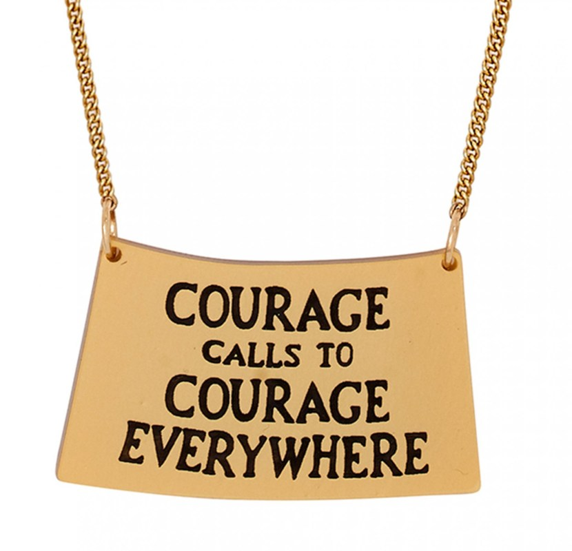 courage-calls-necklace_1920x.progressive-scaled.jpg