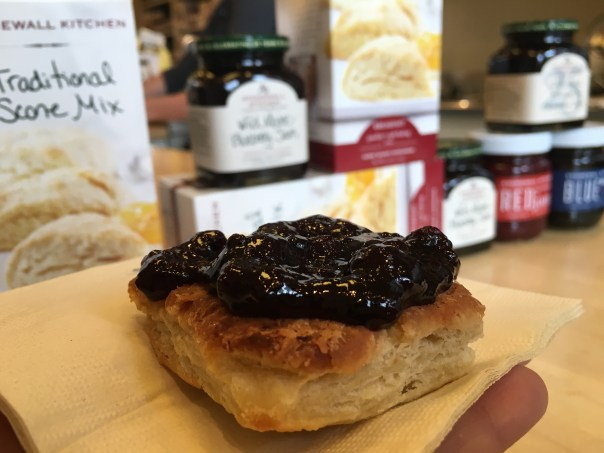Portland Old Port Culinary Walking Tour | Maine Foodie Tours