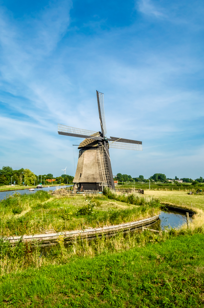Find your Dutch ancestors with the millions of records available on FamilySearch from the Netherlands.