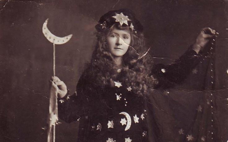 vintage halloween costumes your grandparents wore
