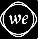 WeGather app