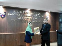 unrika-batam-university-malaya