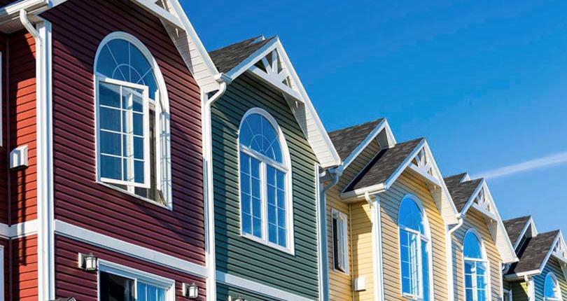 Where Do You Get An FHA Loan?