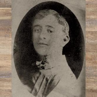 Lionel Burnett