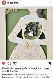 https://www.instagram.com/dobleufa/