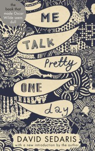 ME-TALK-PRETTY-ONE-DAY-David-Sedaris