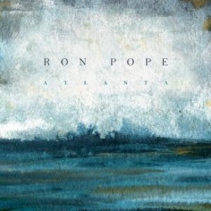 RonPope