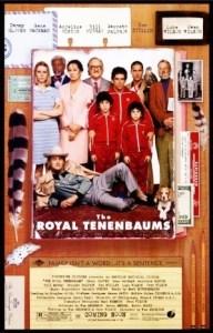 The_Tenenbaums
