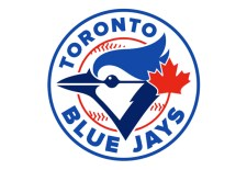 20111119-blue-jays-better.jpg