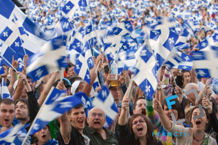 A Separate Quebec – Opinion