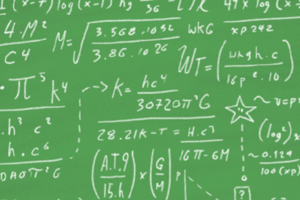 Can you solve these tricky math problems?