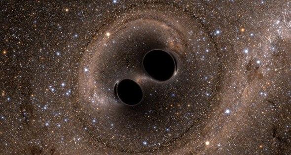 021116_GW_Black-holes-860x460