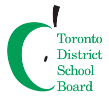Toronto_District_School_Board_Logo.svg.png