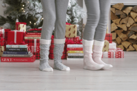 10 Gift Ideas for the Holidays