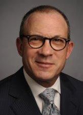Roger D. Hecht