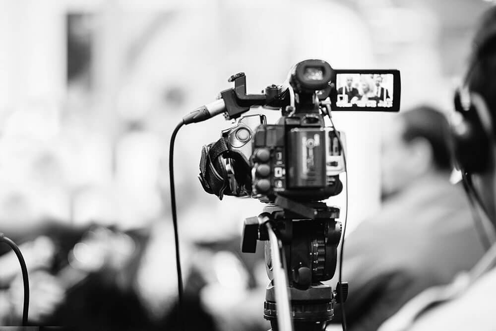 The Beginner's Guide to Video Marketing