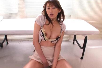 japanese idol nude