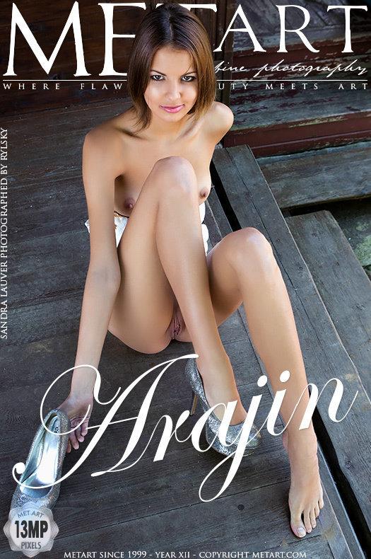 Arajin