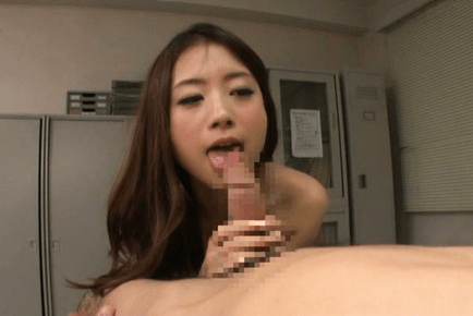 tokyo hot gifs yes