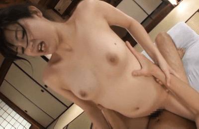 tumblr sex