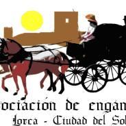 Asoc Enganches Lorca Ciudad del Sol